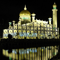 brunei_eye