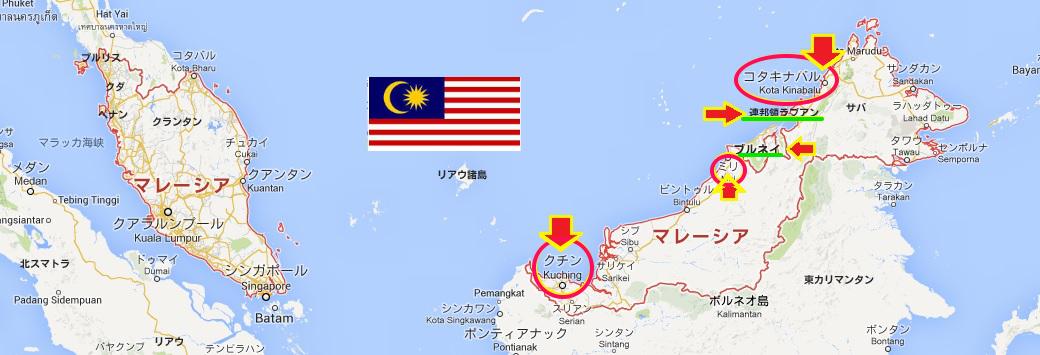 malaysia_map