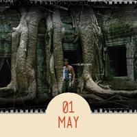 may01