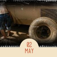 may02