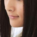 オキニからの電話【05/04】