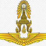 タイ・ロイヤル・エアーフォース(タイ国空軍)ゴルフ場