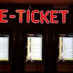 映画館のEチケット購入方法 in タイ(※列並びが面倒な方へ)
