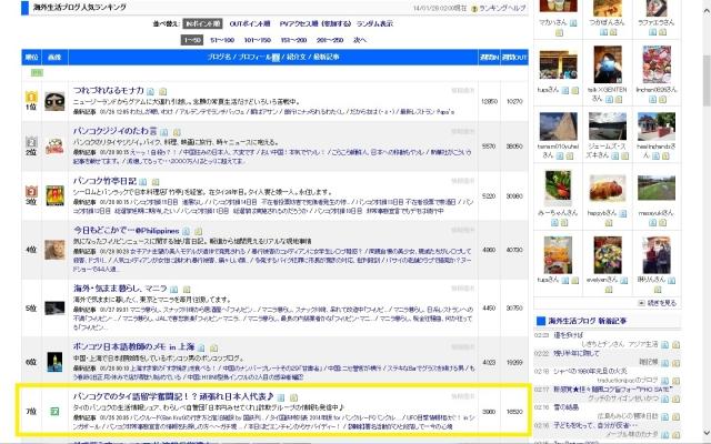 1_22access_ranking7.jpg