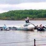 ラオス航空がメコン川に墜落したニュース動画まとめ