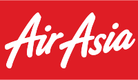 AirAsia_Logo.png