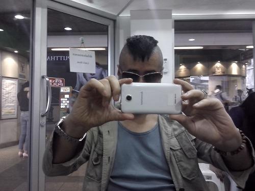 IMG_20150514_180911.jpg