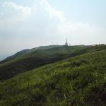 【熊本】大観峰(だいかんぽう)と一面に広がる壮大な田園風景!