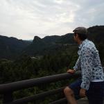 日本の『マチュピチュ』をこの目で確かめてきた!宇佐 vs 竹田城跡