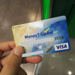 両替窓口より8%もタイバーツがお得な『MoneyT Global』と新生カード比較