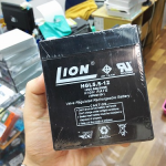 パンティップ・プラザへUPS用のバッテリー購入【行き方・営業時間】