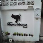 バンコクの猫カフェ『MOHUMOHU CAFE』ってどんなトコ?@ラップラオ