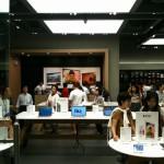 【最新】タイのiPhone5S(SIMフリー版)の公開価格をお調べの方へ