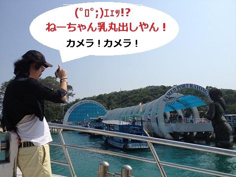 IMG_3990_1.jpg