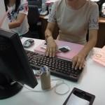 レノボ・サポートセンターの場所とその『質』 in タイ