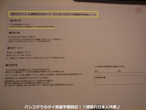RIMG0331xyz.jpg
