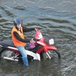 【動画】 洪水再来!? オンヌット界隈