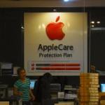 タイのApple Care(アップルケア)とPremium Reseller in サイアムディスカバリー