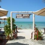 サムイ島のシルバービーチ(Silver Beach)は超ヤバすぎ!