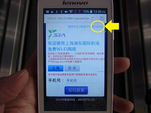 RIMG1178z.jpg