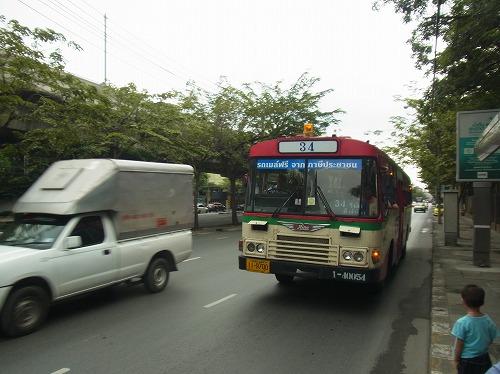 RIMG1258.jpg