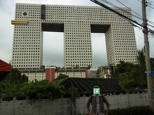 RIMG1287_wa.jpg