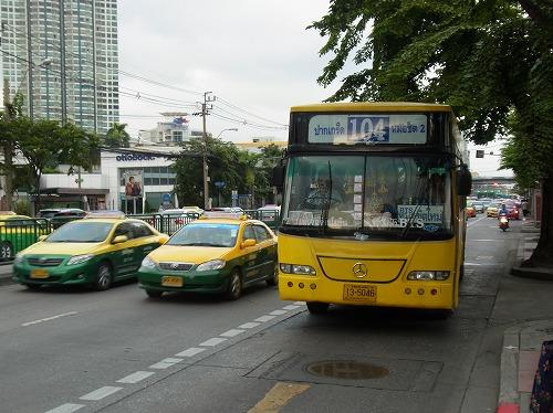 RIMG1299.jpg