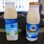 絶対ありえへん!鉄壁な防御を誇るタイのミルク(牛乳)
