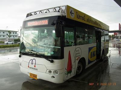 RIMG1482.jpg