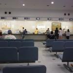 大阪府パスポートセンター更新手続きの流れ◆其の壱