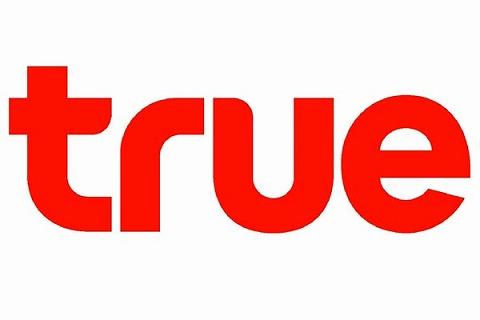 True_logo.jpg