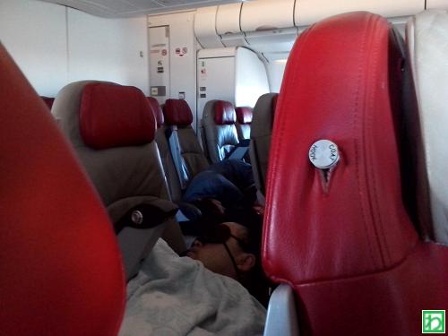 airasiabackseat.png