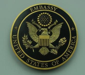 americaembassy.png