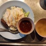 約2ヶ月半ぶりにバンコクへ帰ってきたよ!今後のブログ記事予告