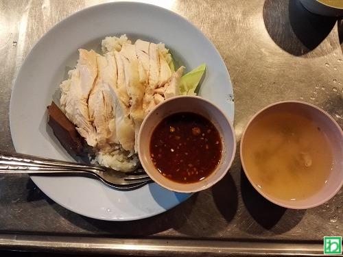 backfirstfood1.png