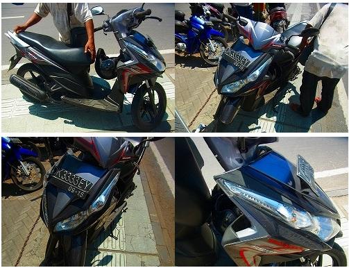 bike_4pics.jpg
