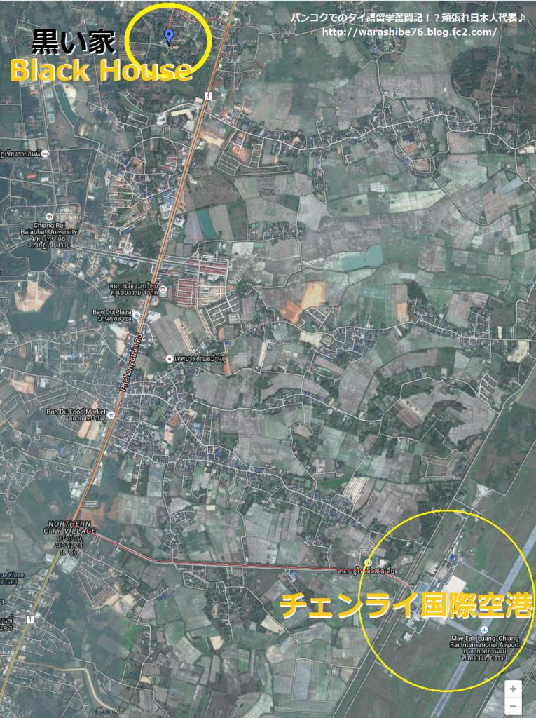 chiangraiairportmapblack3