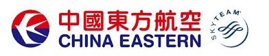 china_eastern.jpg