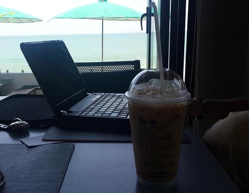 coffeebankrut.png