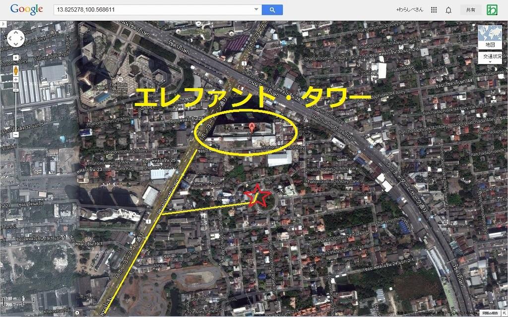 elephant_map2_1