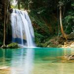 エラワン国立公園の入園料が2015年2月1日から値上げ!