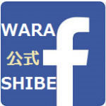 facebookにアクセス出来ない。Sorry, something went wrong.