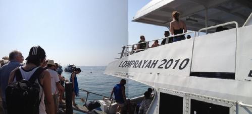 ferry_lomprayah.jpg