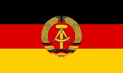 flag_germany.jpg