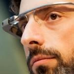 グーグルグラスのアクティベートが出来ずお困りの方へ【解決法】
