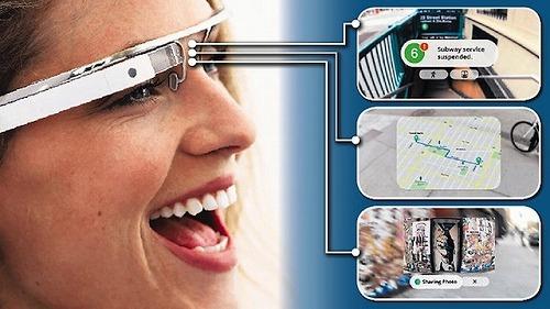 g_glasses3.jpg