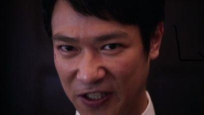 hanzawa.jpg