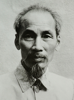 hochiminh.png
