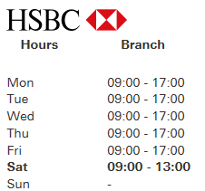 hsbcworkinghours2015.png