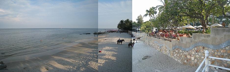 huahin_beach